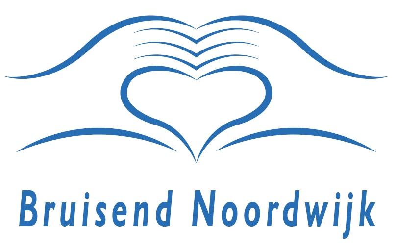 Bruisend Noordwijk